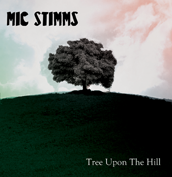 Tree Upon The Hill